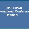 2015 ICPAN Conference